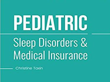 The Dentist's Guide to Pediatric Sleep Disorders & Medical Insurance